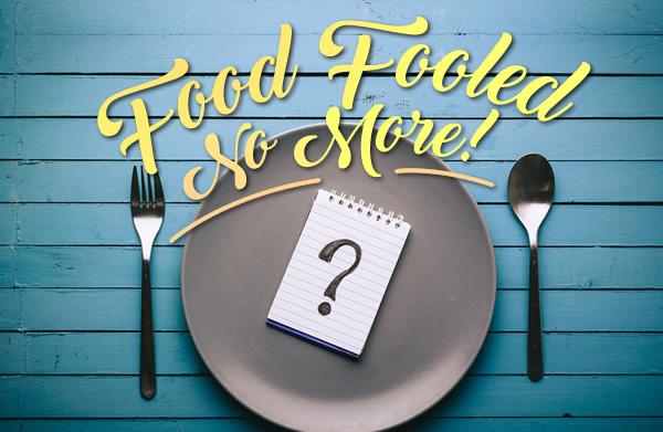 foodfooled