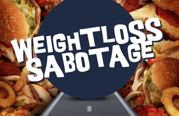 weightlosssabotage2