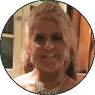 Donna DiNunzio