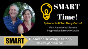 SMART Diabetes & Weight Loss Training
