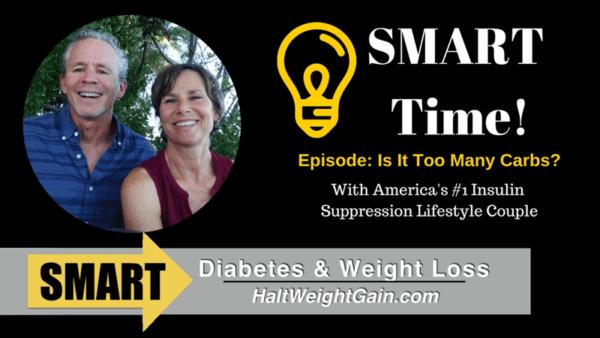 SMART Diabetes & Weight Loss Training