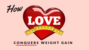 Hormonal Weight Gain