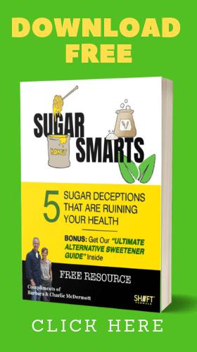 Sugar Smarts Guide