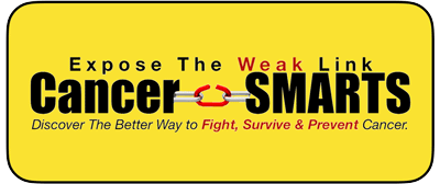 Fight Cancer - Cancer Smarts