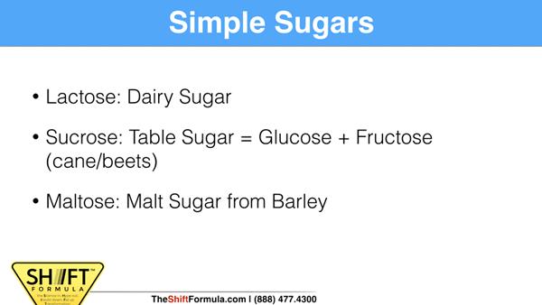 Natural-Sugar---2