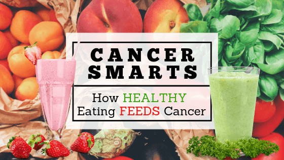 Foods That Prevent Cancer | Fighting Cancer With Food
