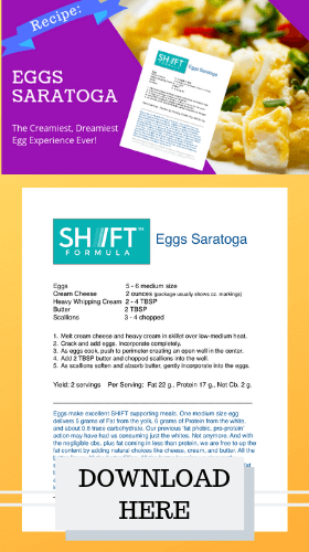 egg benefits for health