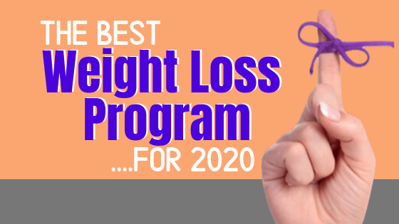 Is Pruvit The Best Weight Loss Program?