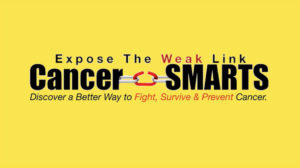 Cancer and Sugar