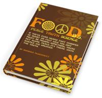 Free FOOD B.S. Audio Book