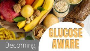 Lower Blood Glucose