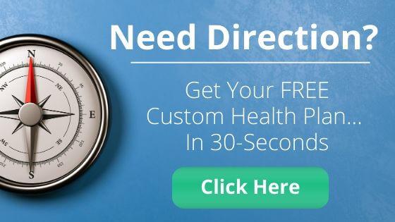 SHIFT Custom Health Plan