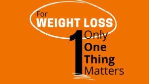 Weight Loss And Insulin Barbara McDermott - SHIFT_Formula