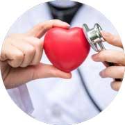 SHIFT Formula   Reverse Heart Disease, Lower Cholesterol Naturally