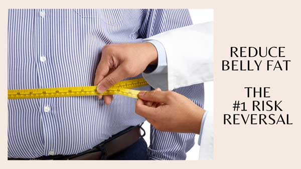 How To Reduce Belly Fat With Intermittent Fasting | Barbara McDermott - SHIFT Formula